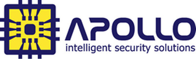 Apollo Security | Intelligent Security Solutions.  (PRNewsFoto/Apollo Security Solutions)