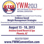 National Charity Invites All Americans To Take Charge Of Their Weight And Health At The 2nd Annual Your Weight Matters National Convention - Rise To The Challenge