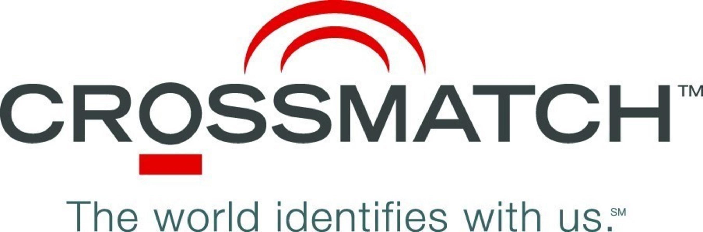 Cross Match Technologies et DigitalPersona lancent une entreprise intégrée