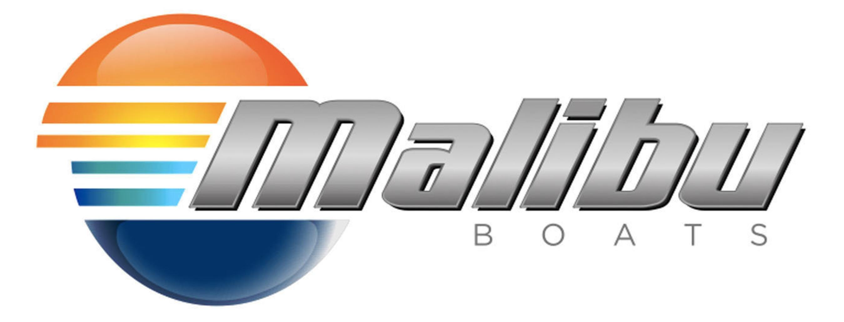 Malibu Boats, LLC. (PRNewsFoto/Malibu Boats, LLC)