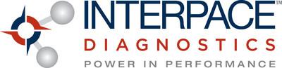 PDI, INC. subsidiary, Interpace Diagnostics, has entered the molecular diagnostics market with a Thyroid and Pancreatic Cancer Test Portfolio Acquisition (PRNewsFoto/PDI, Inc.)