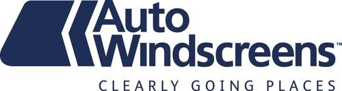 Auto Windscreens (PRNewsFoto/Auto Windscreens) (PRNewsFoto/Auto Windscreens)