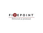 FivePoint And Live Nation Entertainment Announce Proposed Interim Amphitheater In Orange County