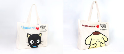 Sanrio and The Humane Society of the United States Collaborate to Support the National Day of Giving