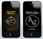 Spearmint Rhino Companies Worldwide, Inc. today introduced two new mobile apps, Spearmint Rhino and Dames n' Games.