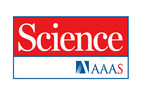 Science-AAAS logo (PRNewsFoto/AAAS)