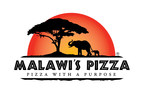 Malawi's Pizza -- Pizza with a Purpose(R) -- visit www.malawispizza.com. Follow Malawi's on Twitter @MalawisPizza.