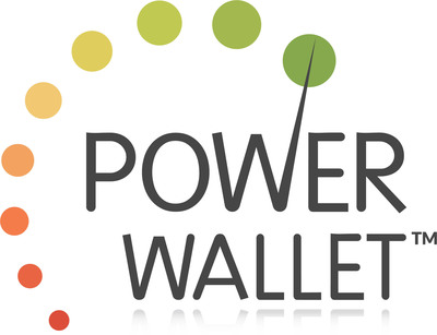 Visit www.powerwallet.com to start taking power over your personal finances today!  (PRNewsFoto/PowerWallet)