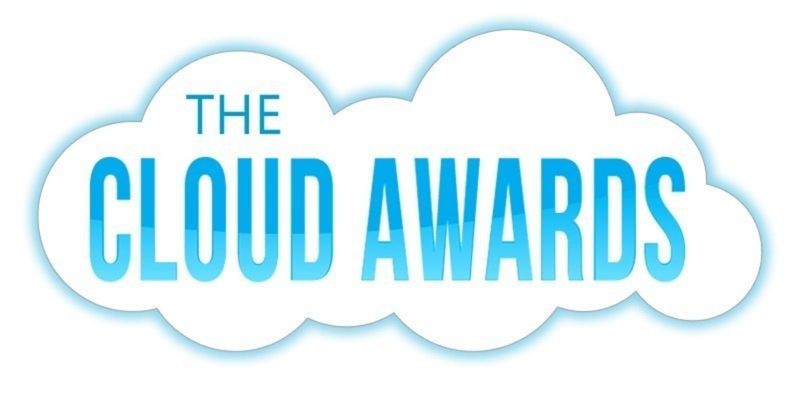 iCIMS Recognized as Best HR Solution by Cloud Awards
