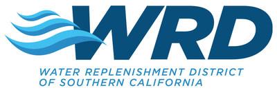 WRD logo.