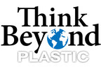 Think Beyond Plastic(TM) Accelerator, Inc.: THE WORLD'S FIRST BUSINESS ACCELERATOR FOR SOLUTIONS TO PLASTIC POLLUTION (PRNewsFoto/Think Beyond Plastic(TM) Acceler)