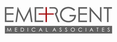 Emergent Medical Associates Logo (PRNewsFoto/Emergent Medical Associates)