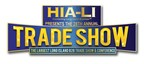 HIA-LI Announces 28th Annual Trade Show and Conference