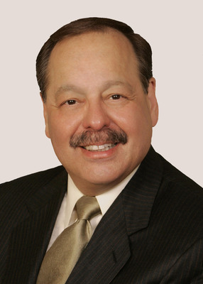 Judge Nelson A. Diaz (Ret.), pictured above, was recently voted a board member-elect, by PHL Local Gaming, LLC, one of six bidders for the available casino gaming license, in Philadelphia. The board appointment is contingent upon PHL' s selection as the City's second licensee.  (PRNewsFoto/PHL Local Gaming, LLC)