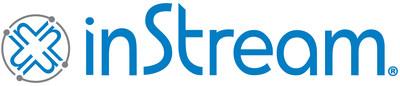 InStream Media, Inc. Wellsley, MA