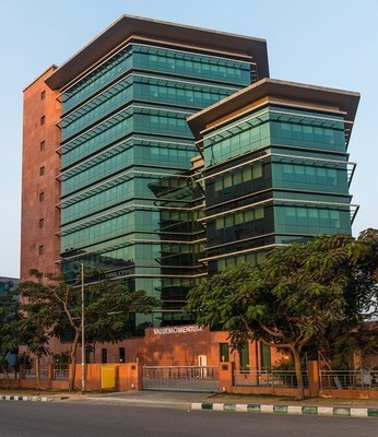 ValueMomentum's acquires new office towers in Hyderabad, India