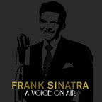 """""""Frank Sinatra: A Voice on Air (1935-1955)"""" to be released Nov 20th"""