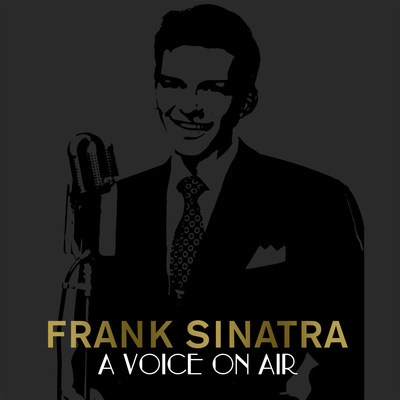 """Frank Sinatra: A Voice on Air (1935-1955)"" to be released Nov 20th"