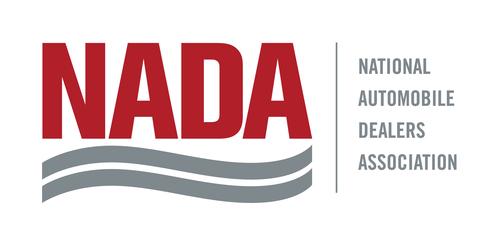 National Automobile Dealers Association. (PRNewsFoto/National Automobile Dealers Association) (PRNewsFoto/NATIONAL AUTOMOBILE DEALERS ASSN)