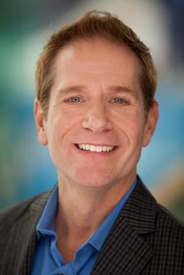iRobot Names PTC EVP and CFO, Andrew Miller to Board of Directors