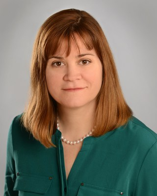 Stockton Appoints Ms. Sarah Reiter As Its Country Manager For United States