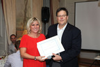 Pentaho Celebrates Partner of the Year Award Winners at its 2013 Partner Summit