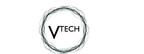Villa-Tech