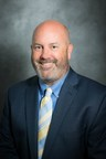 Veteran Employee Benefits Consultant Bob Russell Joins Lockton in Philadelphia