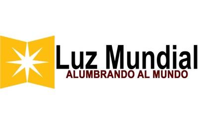 luzmundial.com