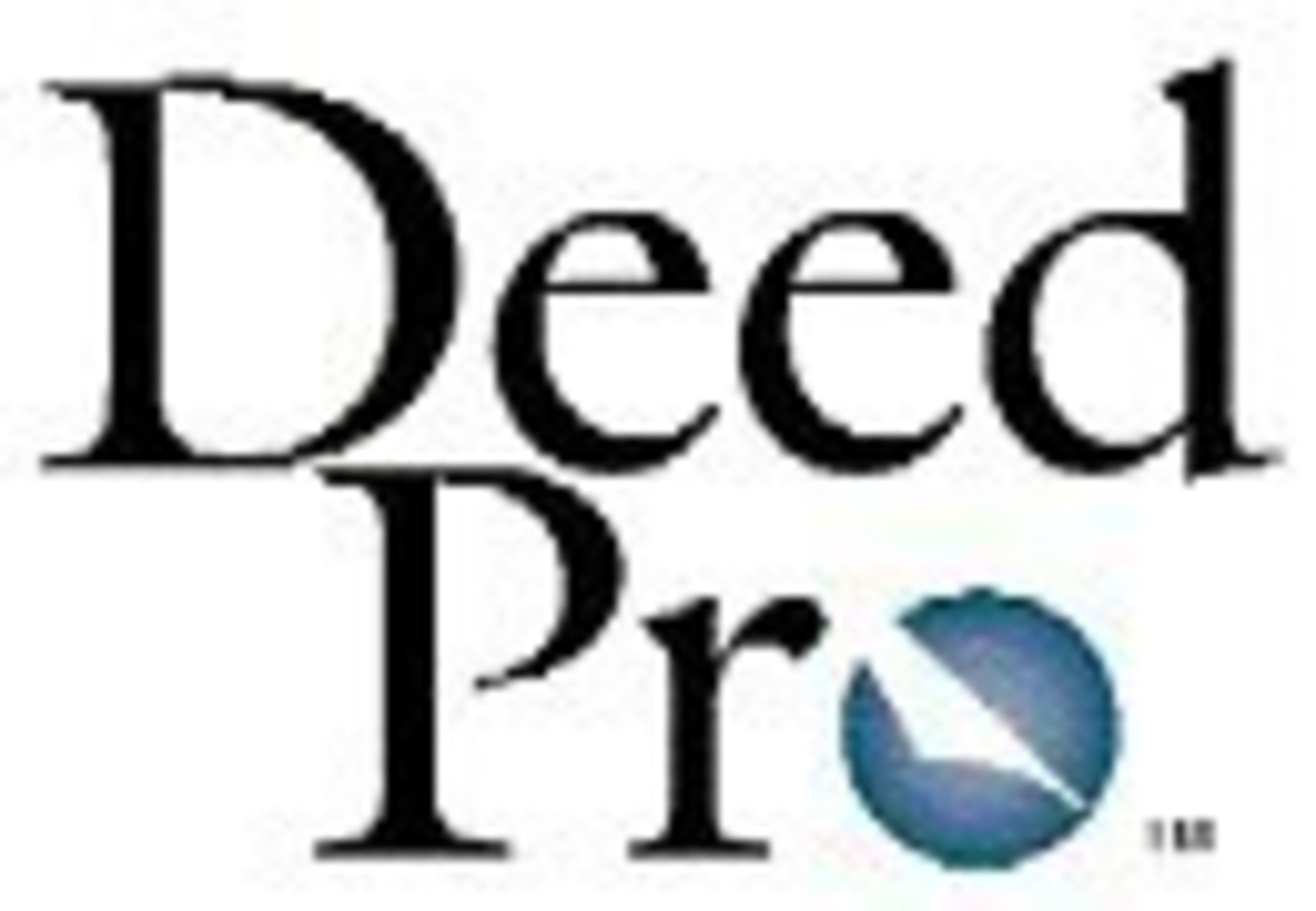 DeedPro Helps Attorneys Access State and County Deed Forms from One Website