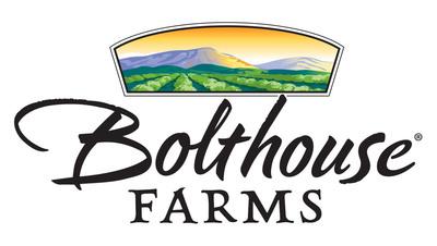 Bolthouse Farms.  (PRNewsFoto/Bolthouse Farms)