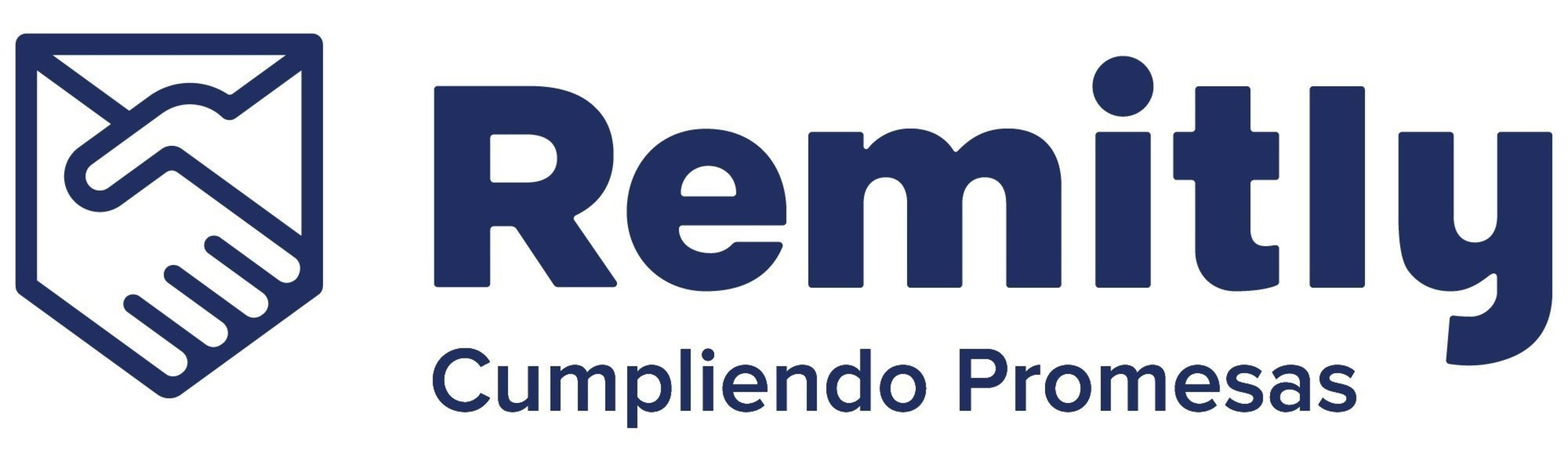 Remitly Cumpliendo Promesas (Promises Delivered).