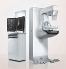FUJIFILM Continues To Build 3d Digital Roadmap To Woman's Imaging.  (PRNewsFoto/FUJIFILM Medical Systems U.S.A., Inc.)