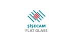 Sisecam Flat Glass Logo (PRNewsFoto/Sisecam Flat Glass)