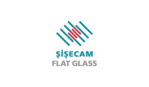 Sisecam Flat Glass Logo (PRNewsFoto/Sisecam Flat Glass) (PRNewsFoto/Sisecam Flat Glass)