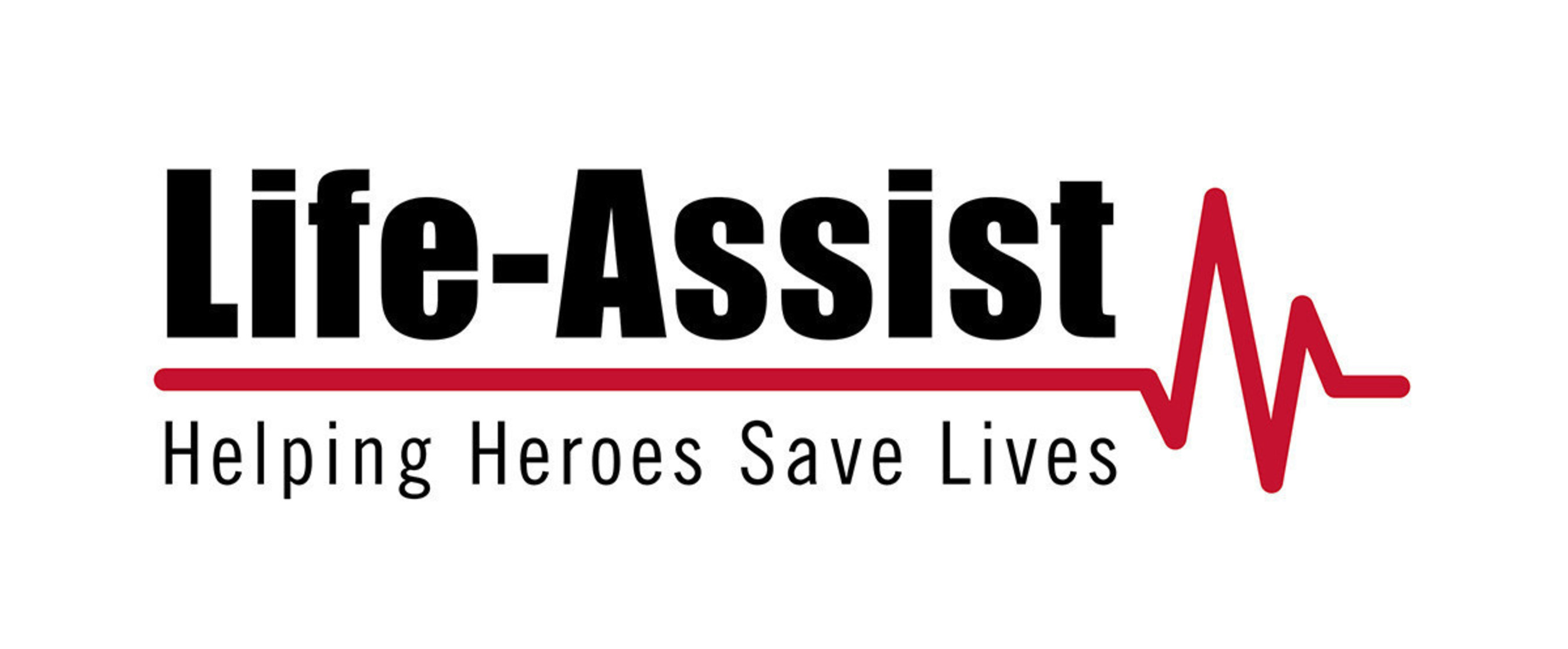 At Life-Assist, we help heroes save lives. As one of the nation's largest distributors of EMS supplies and equipment, we offer superior value through best-value pricing, customized programs, personalized support and the best customer experience in the industry. Call us at (800) 824-6016 or visit us online at Life-Assist.com.