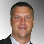 Ken Wincko, Senior Vice President of Marketing, PR Newswire (PRNewsFoto/PR Newswire Association LLC)