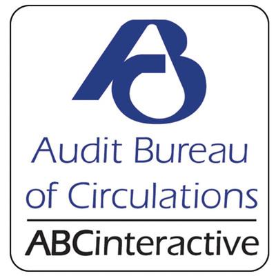Audit bureau of circulations us magazines celebrity