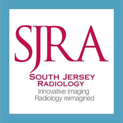 South Jersey Radiology (SJRA)