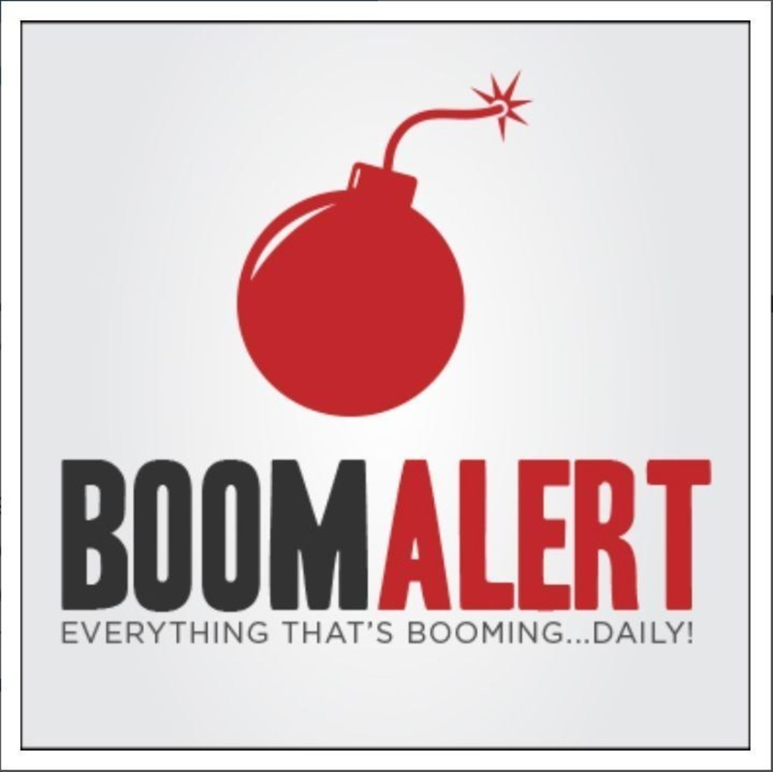 Introducing Viral News Website BoomAlert.com