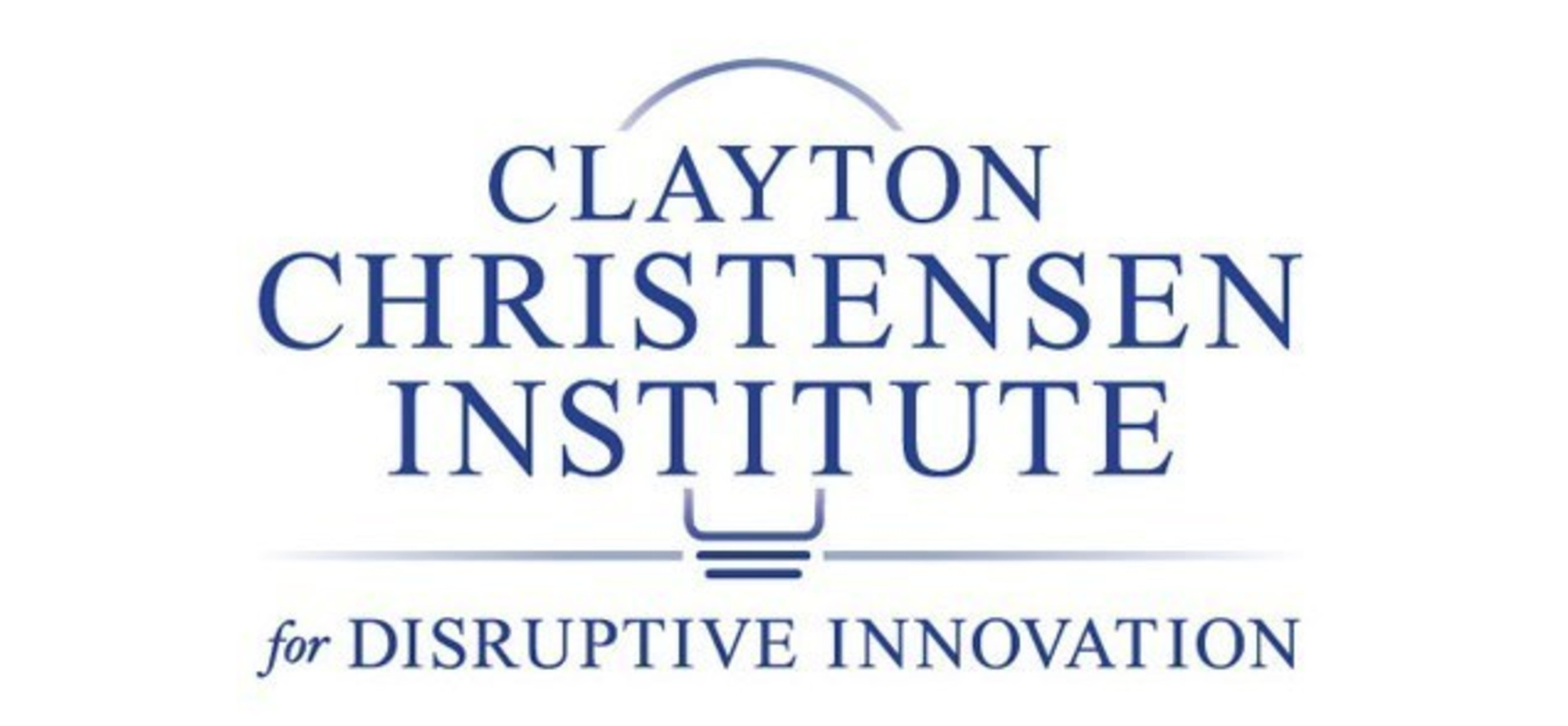 The Clayton Christensen Institute Launches New 'Social Network' of Blended Learning Programs