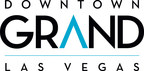 Downtown Grand Las Vegas Logo