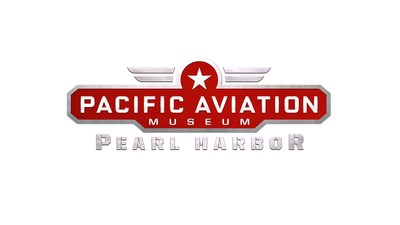 """With the 75th anniversary of Pearl Harbor only 13 months away, a """"Modern Day Arsenal of Democracy""""; under the leadership of Robert A. Lutz, has joined together to restore the hallowed grounds, hangars and control tower of Ford Island, Pearl Harbor."""