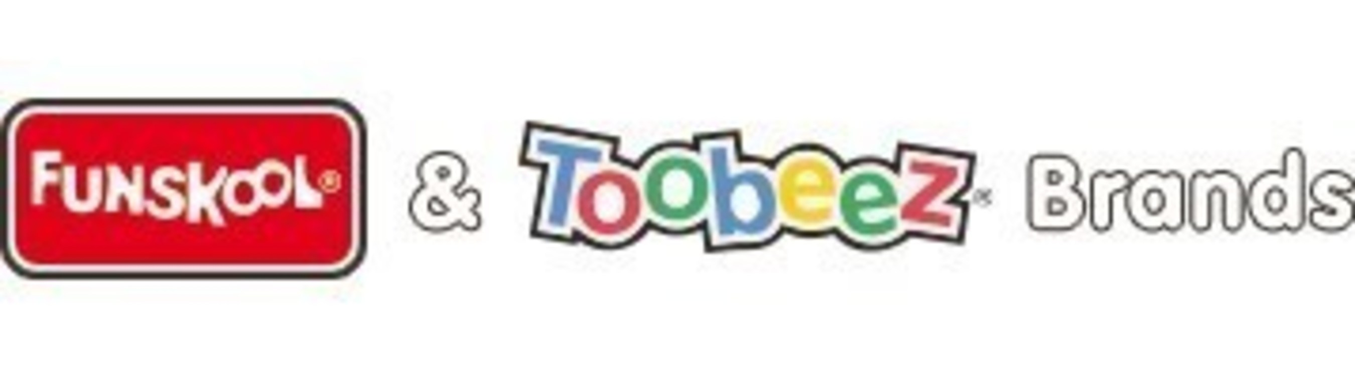 TOOBEEZ Unveils New Product Lines at NY Toy Fair with Funskool® Distribution Deal
