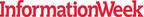 InformationWeek Logo (UBM Tech/InformationWeek) (PRNewsFoto/InformationWeek)