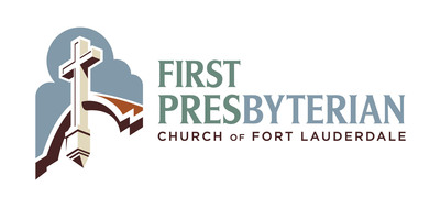 First Presbyterian Church of Fort Lauderdale. (PRNewsFoto/First Presbyterian Church of Fort Lauderdale) (PRNewsFoto/FIRST PRESBYTERIAN CHURCH OF ...)