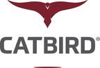 Catbird Logo (PRNewsFoto/Catbird Security)