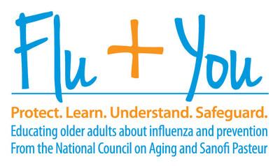 Flu   You Logo