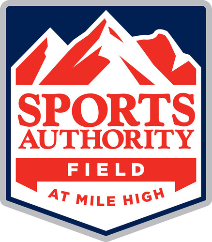 Denver's Mile High Becomes a Sports Authority