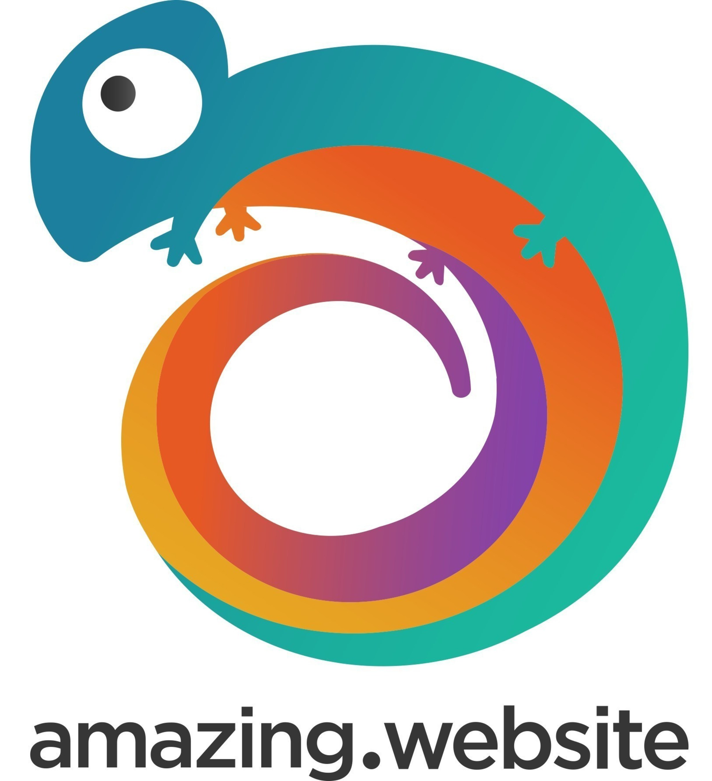 eUKhost Launches 'Amazing.Website': The Easy Hi-Spec Site Builder for Complete Beginners